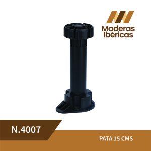 pata-15-cm